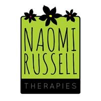 Naomi Russell Therapies