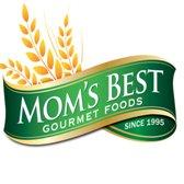 Mom's Best Gourmet Foods