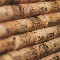 Tres Sueños Winery & Vineyards