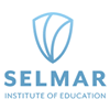 Selmar Institute of Education - RTO 121531