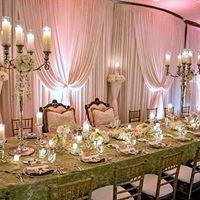 Samira's Wedding Bliss