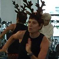 Big Island Fitness/Five Mountain Fitness
