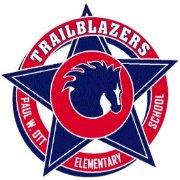 Paul W. Ott Elementary
