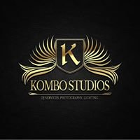 Kombo Studios