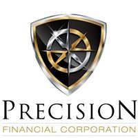 Precision Financial Corporation