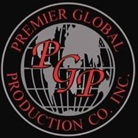 Premier Global Production