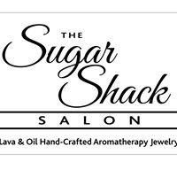The Sugar Shack Salon