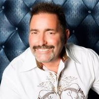 Ron Sanford Productions LLC