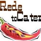 Rede to Cater
