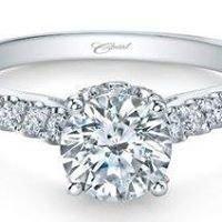 Breaux's Jewelers
