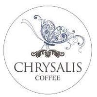 Chrysalis Coffee Roasters