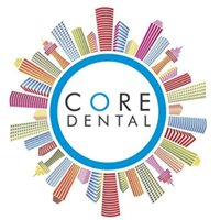 Core Dental - Dr. Kim Orth, DDS