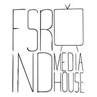 FSR Industries - Media House