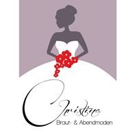Christina Braut- und Abendmoden mit Trauringstudio - Juwelier