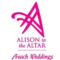 Alison to the Altar