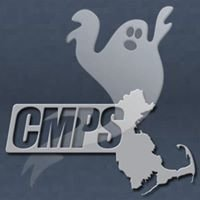 Central Massachusetts Paranormal Society