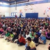 Whitsitt Elementary School