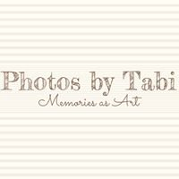 Photos by Tabi, LLC