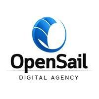OpenSail