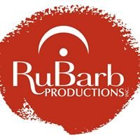 RuBarb Productions