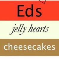 Eds Jelly Hearts