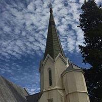The Anglican Parish of Deloraine
