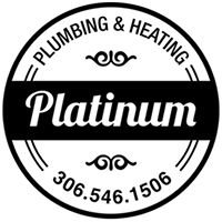 Platinum Plumbing & Heating Ltd.