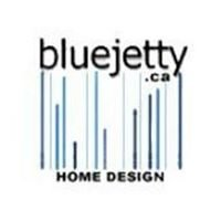 Bluejetty Home Design