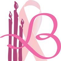 The IIIBs Foundation - Bosom Buddy Baskets