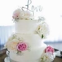 Alfresco Cakes