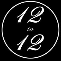 12in12 Design Group