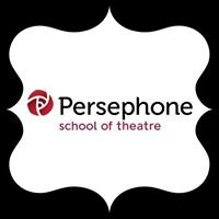 Persephone School of Theatre