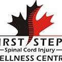 First Steps Wellness Centre
