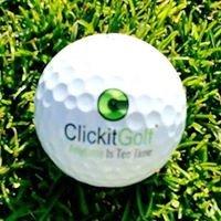 Clickitgolf.com