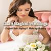 Lisa's Magical Weddings