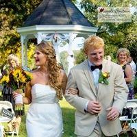 Aureola Spectrum Wedding Photography