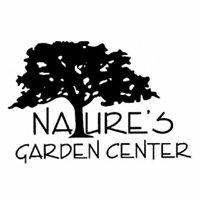 Nature's Garden Center