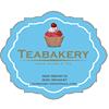 Teabakery