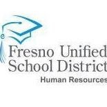 Fresno Unified School District: Human Resources