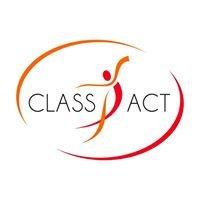 Class Act Studios