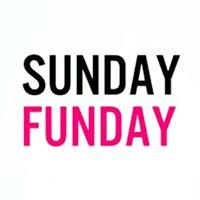 Vic's Sunday Funday