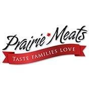 Prairie Meats