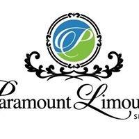 Paramount Limousine Services Ltd. Calgary, AB