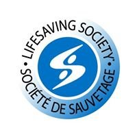 Lifesaving Society - Saskatchewan Branch