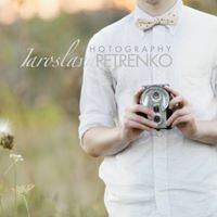 Iaroslava Petrenko Photography