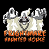 Frightmare Haunted House at Haunted Trails Family Amusement Park