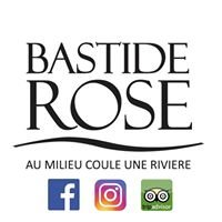 La Bastide Rose
