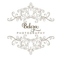 Beleza Photography