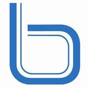 Bodnarus Auctioneering