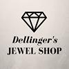 Dellinger's Jewel Shop